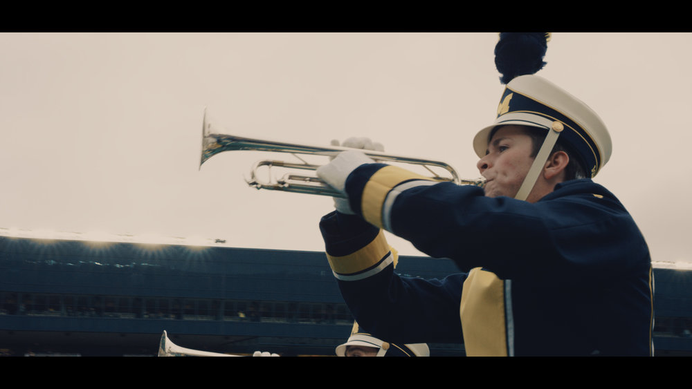 Marching Band Selected Footy.00_02_46_03.Still006.jpg