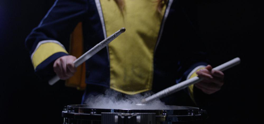 drum 3.jpg