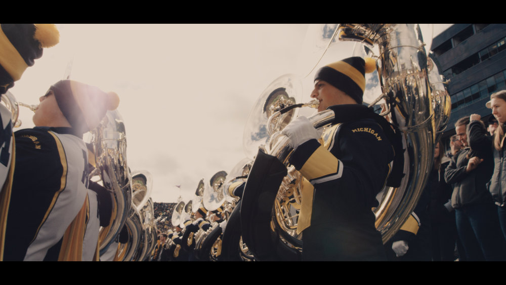 Marching Band Selected Footy.00_04_52_16.Still017.jpg
