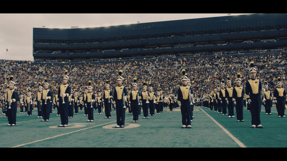 Marching Band Selected Footy.00_05_39_06.Still031.jpg