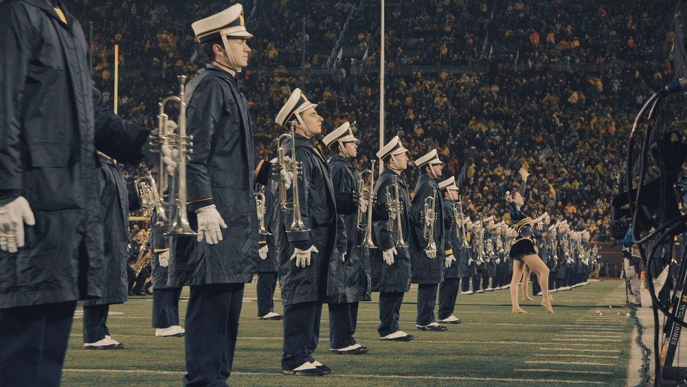 Marching Band Selected Footy.00_01_20_01.Still001.jpg