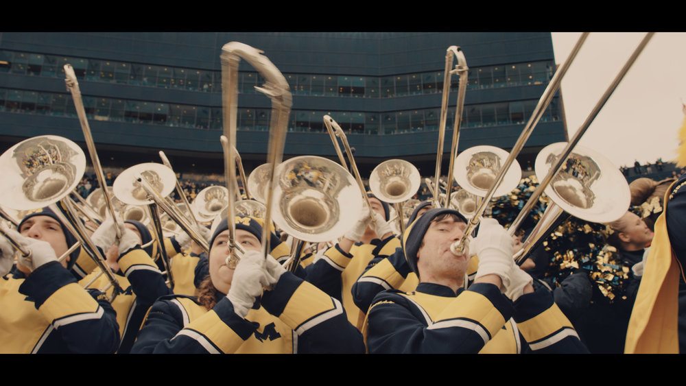 Marching Band Selected Footy.00_02_12_14.Still003.jpg