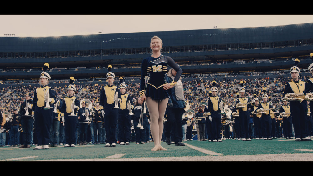 Marching Band Selected Footy.00_07_34_15.Still044.jpg