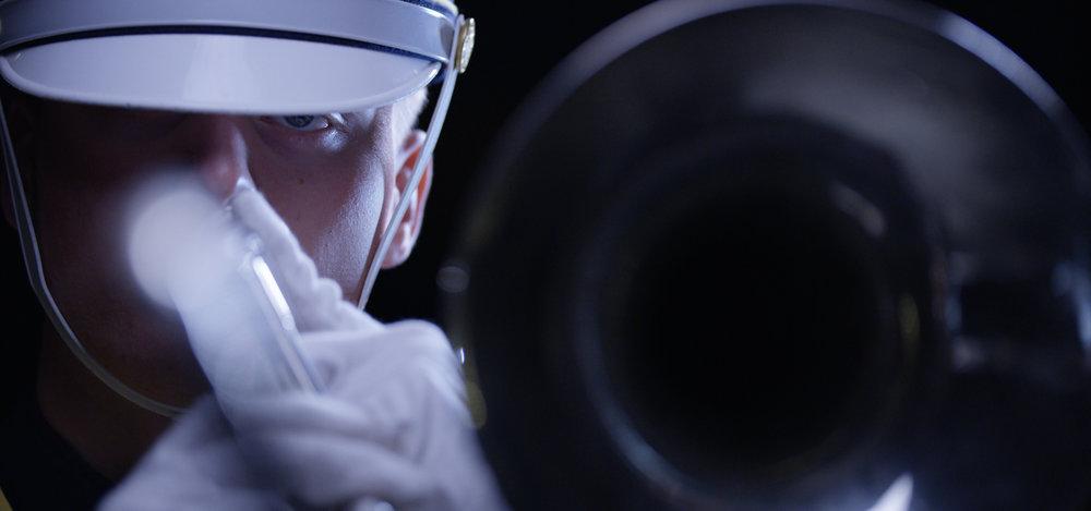 MMB Trombone CU.jpg