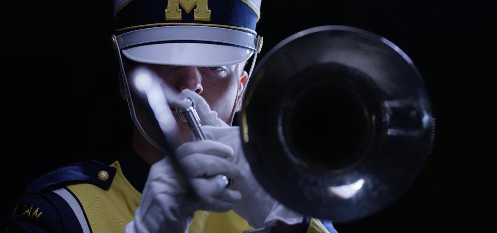 Trombone Guy 3.jpg
