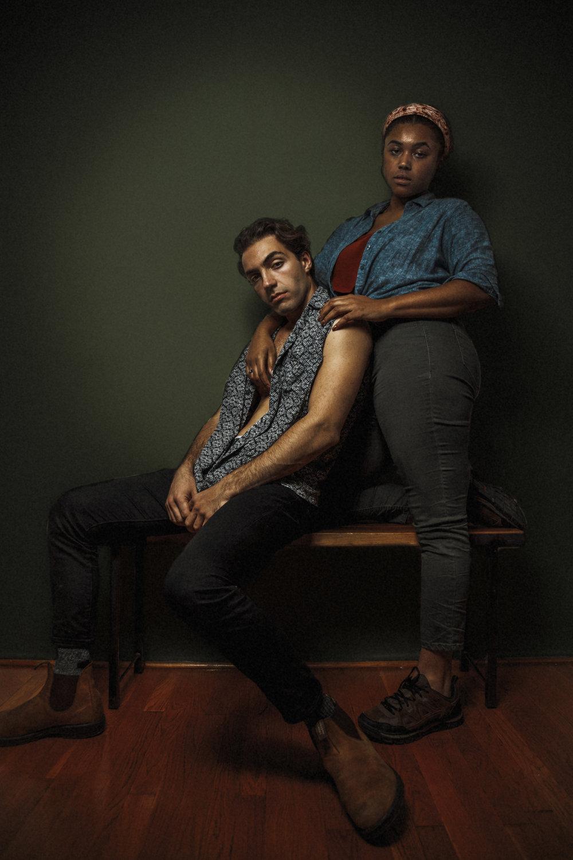 Jeffery and Erin-1.jpg