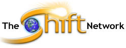 shift-logo.png