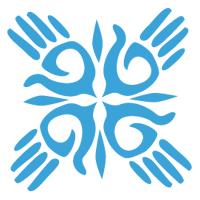 IHE-knockout-logo-withtype-blue-logo.jpg
