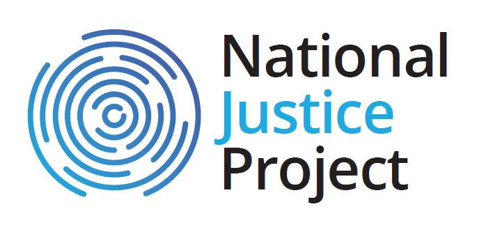 National Justice Project