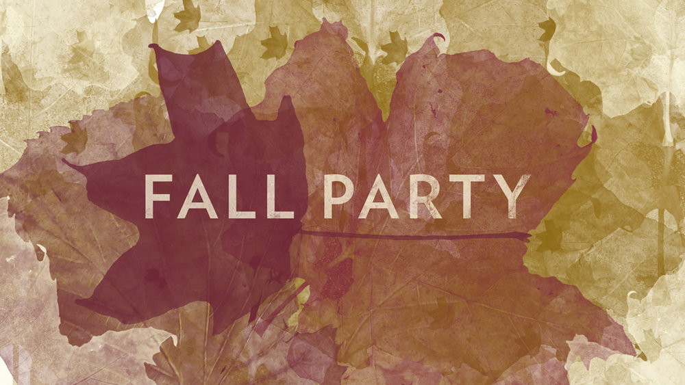 fall_party.jpg