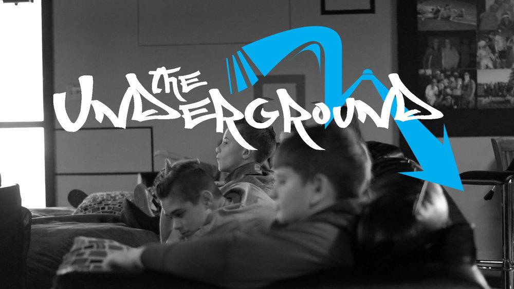 the_underground.jpg