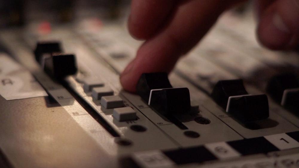 sound_board_tech.jpg