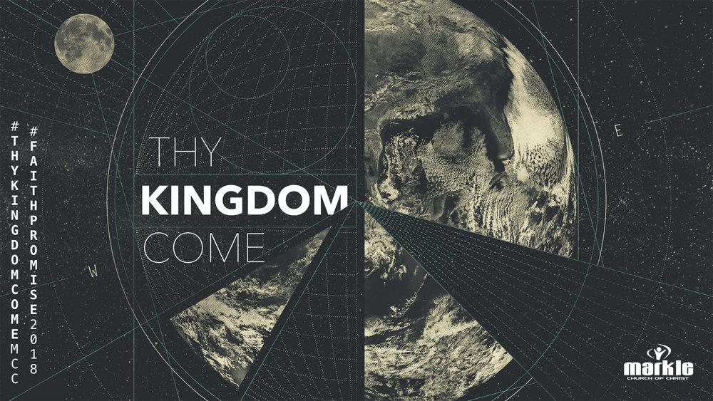 Thy_Kingdom_Come_Main.jpeg