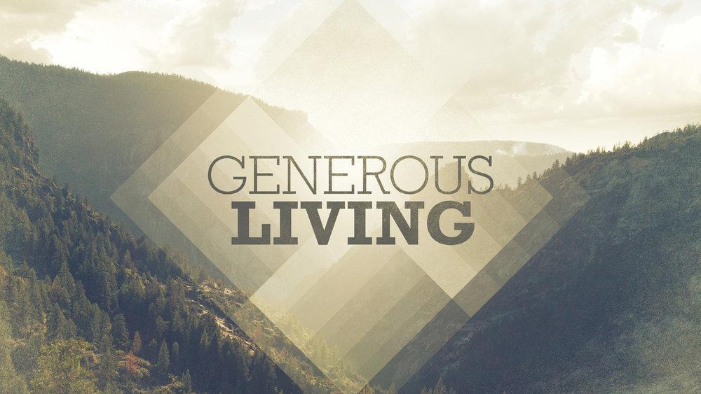 generous_living.jpg
