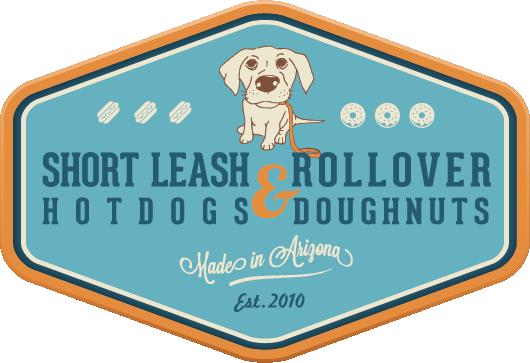 ShortLeash-Rollover_Logo_WEB.png