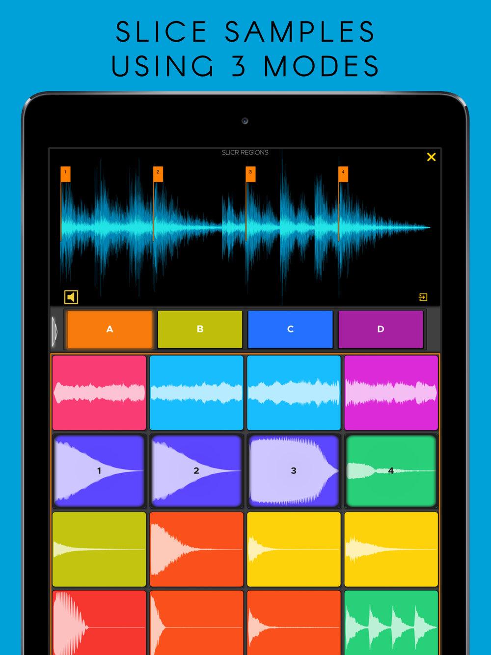 iPadSS_SLCR.jpg