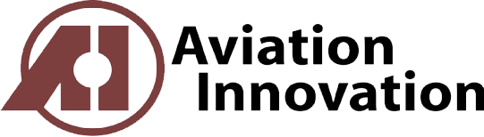 Aviation Innovation