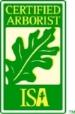 ISA Certified Arborist ® PN-6483A