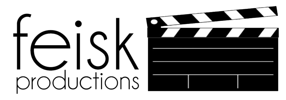 FEISK PRODUCTIONS