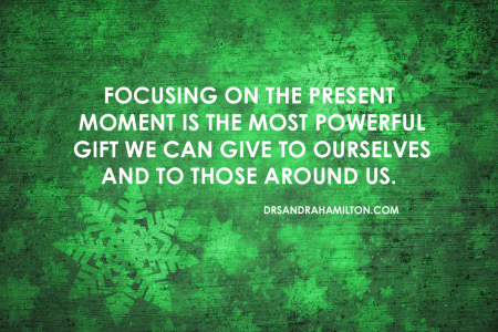 be_present_-_dr_sandra_hamilton.png