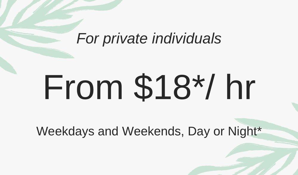 365 Website- Price (Private).jpg