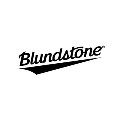BLUNDSTONE.jpg