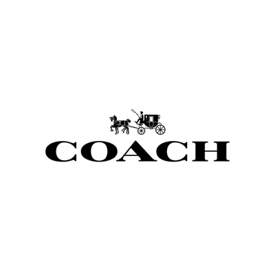 coach-for-website.jpg