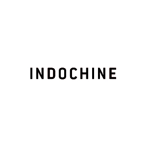 INDOCHINE.jpg