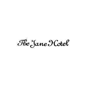 JANE-HOTEL.jpg
