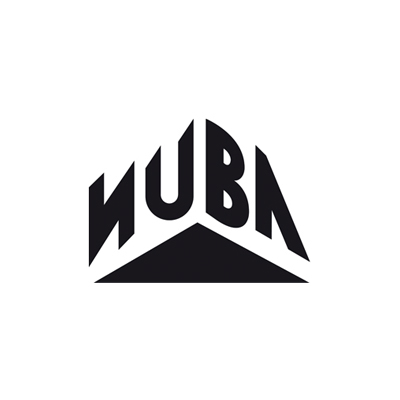 NUBA.jpg