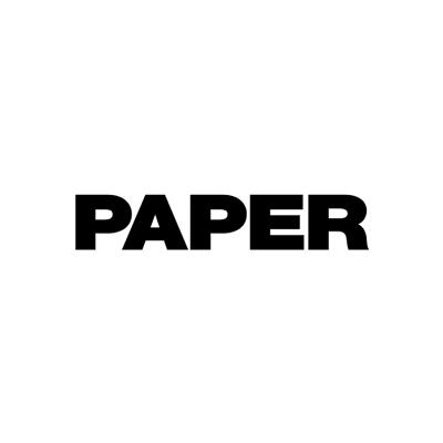 PAPER-MAGAZINE.jpg