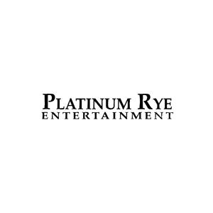 PLATINUM-RYE.jpg