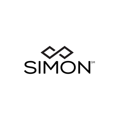 SIMON-for-website.jpg