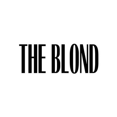 THE-BLOND.jpg