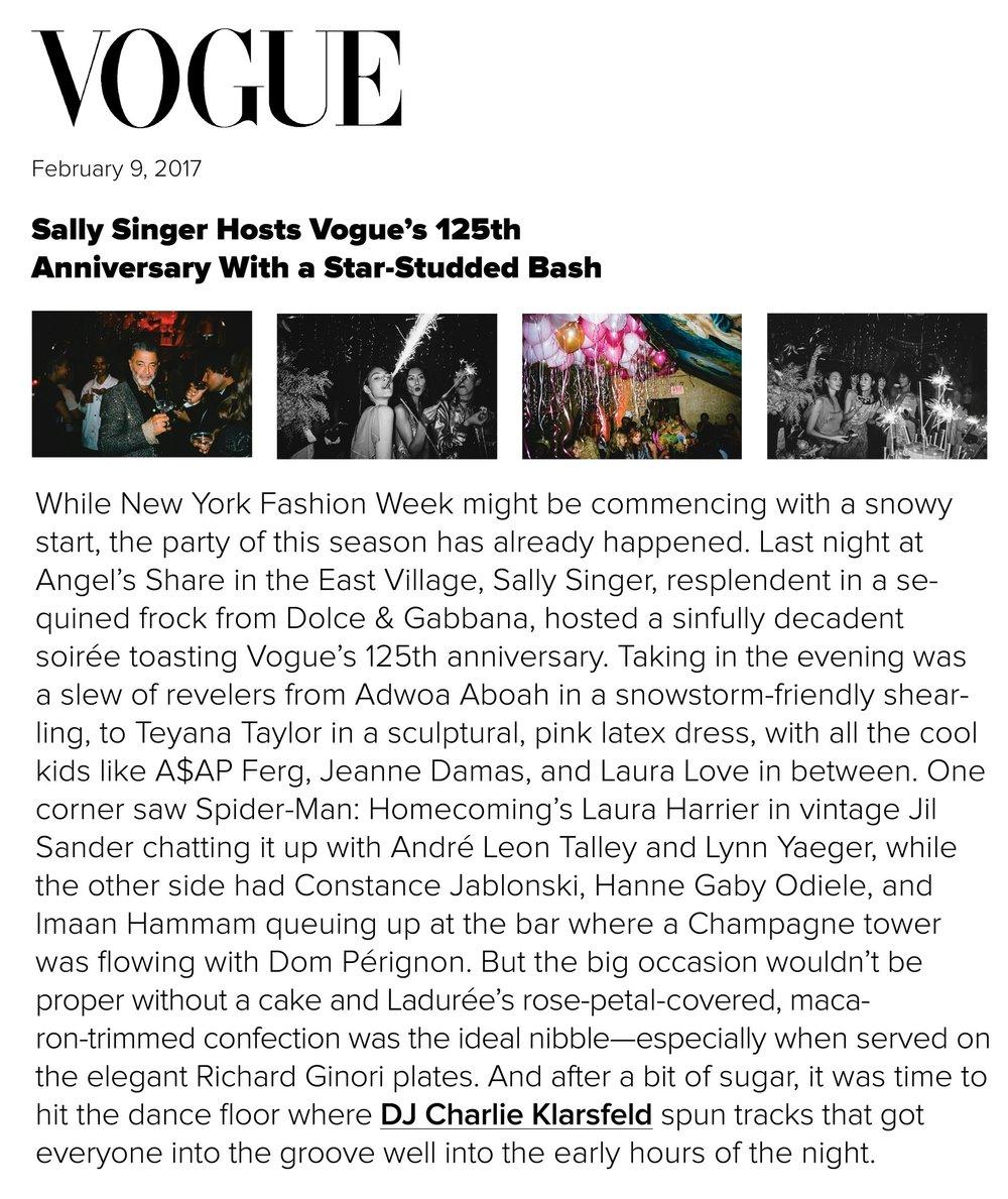 Charlie_Vogue125_Story.jpg
