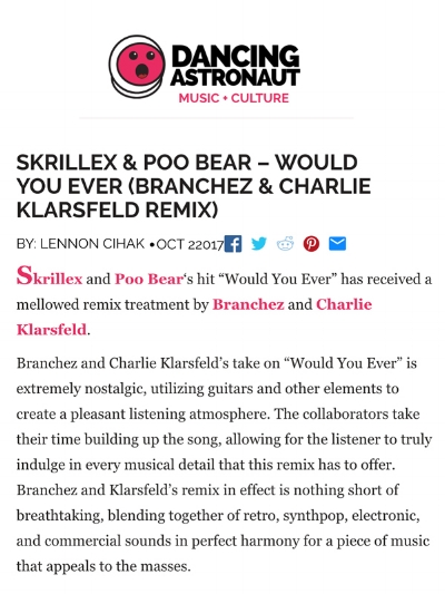skrillex press BIG TEXT.jpg