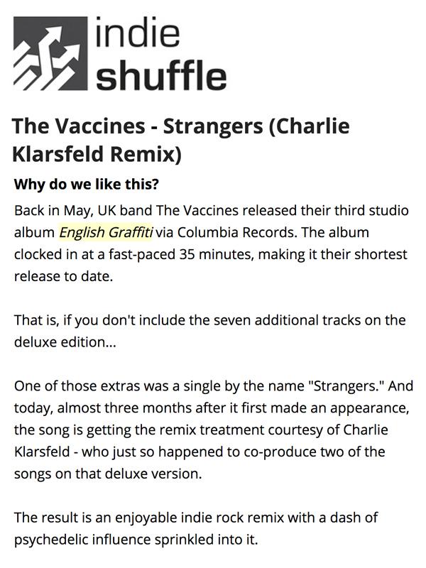 indie shuffle vaccines.jpg