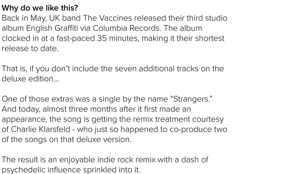 indie shuffle strangers9.jpg