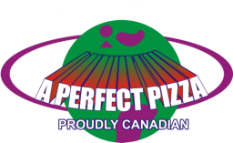 A Perfect Pizza Airdrie