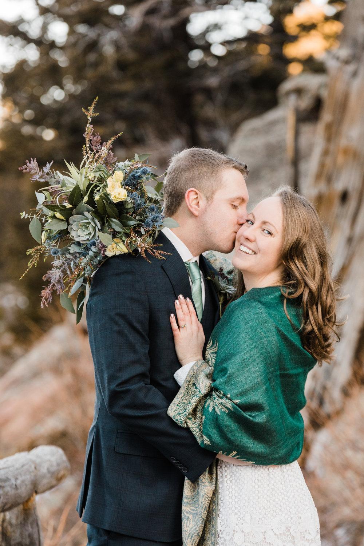 Ashley+Jeff_Married_032418421.jpg