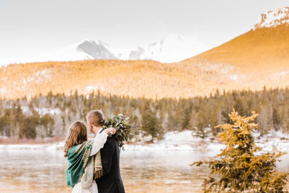 Ashley+Jeff_Married_032418445.jpg
