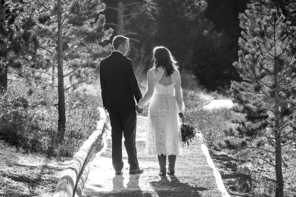 Ashley+Jeff_Married_032418462.jpg