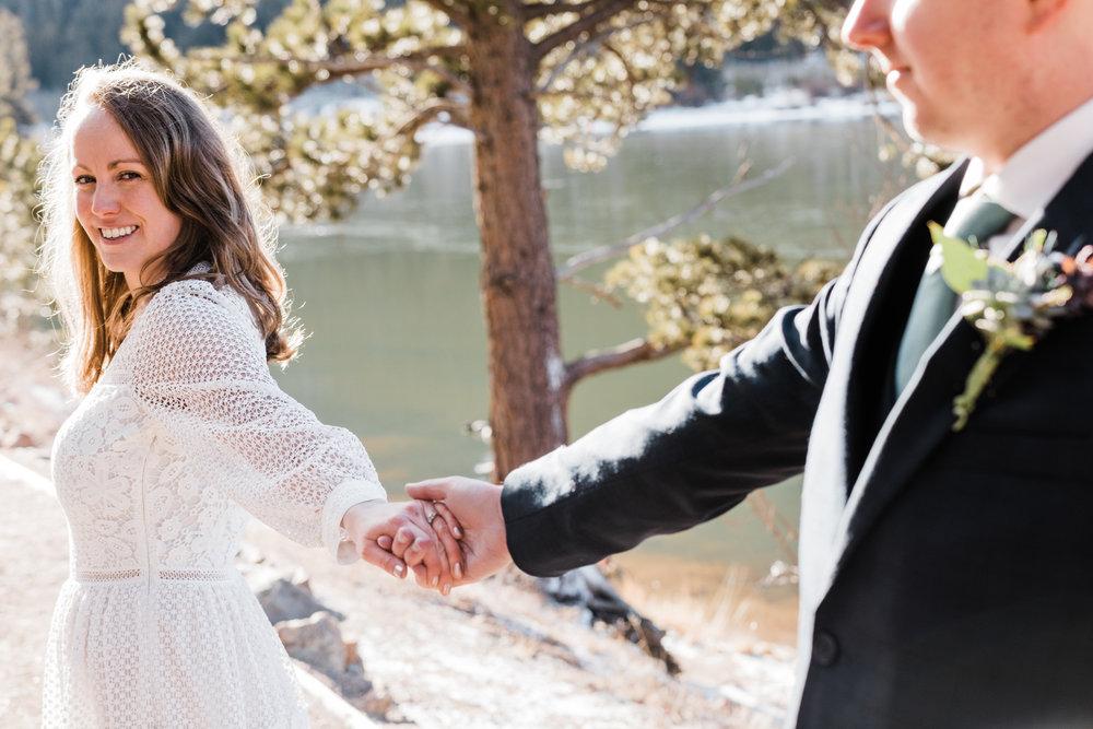 Ashley+Jeff_Married_032418500.jpg