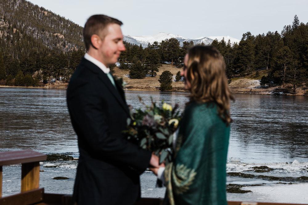 Ashley+Jeff_Married_032418520.jpg