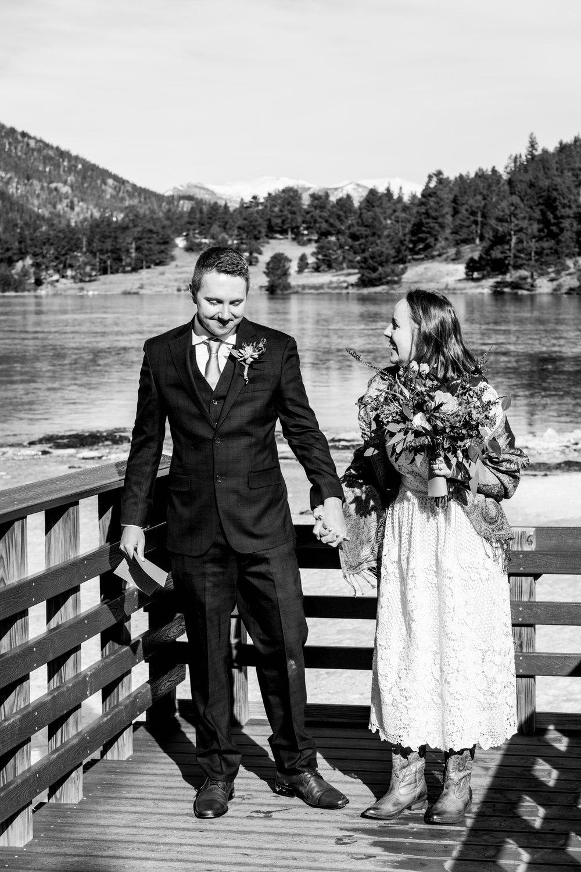 Ashley+Jeff_Married_032418544.jpg