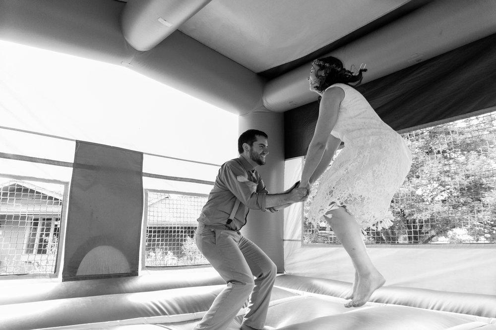 Kristy+Paul_Married072018-268.jpg