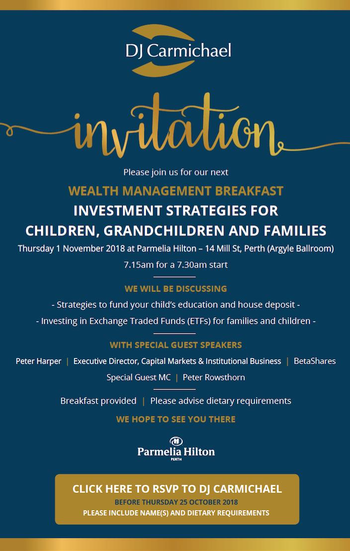 WM Breakfast Invite 011118.png