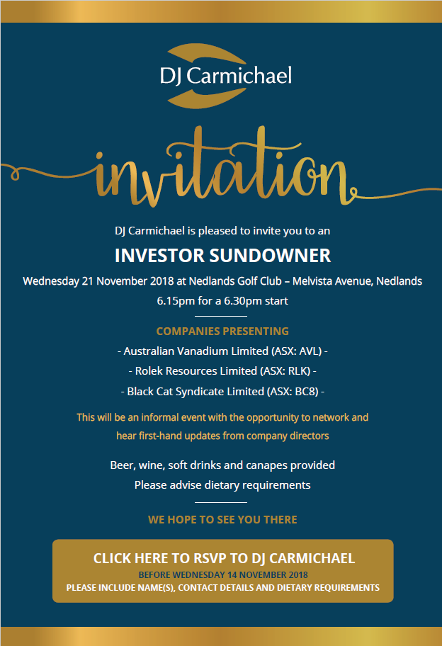 Investor Sundowner Invitation November 18.png