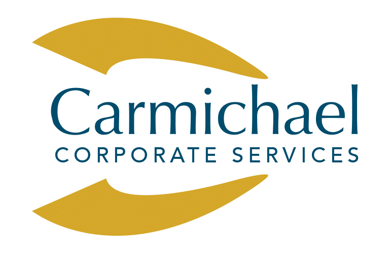 Carmichael CS Logo RGB.jpg