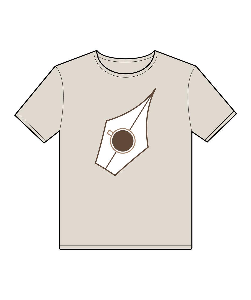 t-shirt-mockup-01.jpg